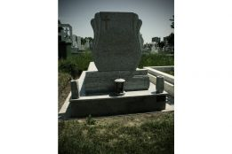 Monument din GRANIT 18