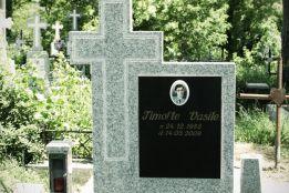 Monument din GRANIT 30