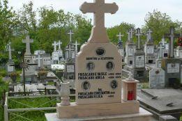 Monument din MARMURA 11