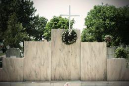 Monument din MARMURA 13