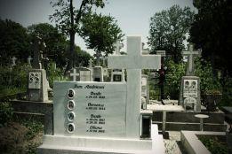 Monument din MARMURA 14