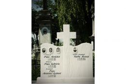 Monument din MARMURA 6