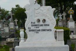 Monument din MARMURA 7