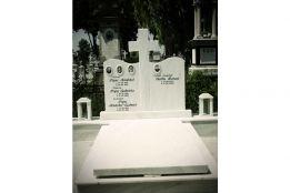 Monument din MARMURA 8